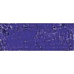 Royal Talens van Gogh® Oil Pastel Blue Violet 548.5; Color: Blue, Purple; Format: Stick; Type: Oil; (model 95865485), price per box