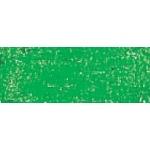 Royal Talens van Gogh® Oil Pastel Permanent Green Medium 614.5; Color: Green; Format: Stick; Type: Oil; (model 95866145), price per box