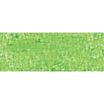 Royal Talens van Gogh® Oil Pastel Permanent Green Medium 614.7: Green, Stick, Oil, (model 95866147), price per box