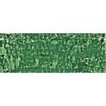 Royal Talens van Gogh® Oil Pastel Sap Green 623.5; Color: Green; Format: Stick; Type: Oil; (model 95866235), price per box