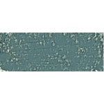 Royal Talens van Gogh® Oil Pastel Greenish Gray 709.5; Color: Black/Gray, Green; Format: Stick; Type: Oil; (model 95867095), price per box