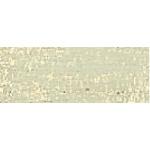 Royal Talens van Gogh® Oil Pastel Warm White 718.8; Color: White/Ivory; Format: Stick; Type: Oil; (model 95867188), price per box