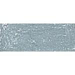 Royal Talens van Gogh® Oil Pastel Silver 800.5: Metallic, Stick, Oil, (model 95868005), price per box