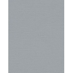 "My Colors Canvas 80 lb. Textured Cardstock Dovetail 8.5 x 11: Black/Gray, Sheet, 25 Sheets, 8 1/2"" x 11"", Canvas, 80 lb, (model E05101015), price per 25 Sheets"