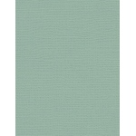 "My Colors Canvas 80 lb. Textured Cardstock Aquatint 8.5 x 11; Color: Blue; Format: Sheet; Quantity: 25 Sheets; Size: 8 1/2"" x 11""; Texture: Canvas; Weight: 80 lb; (model E055527), price per 25 Sheets"