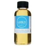 Gamblin Solvent-Free Fluid Medium 4.2oz/120ml: 4.2 oz, (model GB02604), price per each
