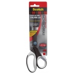 "Scotch® 8"" Non-Stick Precision Ultra Edge Scissors: 8"", Scissors, (model M1468), price per each"