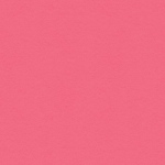 "My Colors Heavyweight 100 lb. Cardstock Rose Chintz 12 x 12; Color: Red/Pink; Format: Sheet; Quantity: 25 Sheets; Size: 12"" x 12""; Texture: Smooth; Weight: 100 lb; (model T011102), price per 25 Sheets"