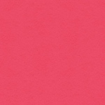 "My Colors Heavyweight 100 lb. Cardstock Watermelon Pink 12 x 12; Color: Red/Pink; Format: Sheet; Quantity: 25 Sheets; Size: 12"" x 12""; Texture: Smooth; Weight: 100 lb; (model T011103), price per 25 Sheets"