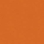 "My Colors Heavyweight 100 lb. Cardstock Autumn Leaf 12 x 12: Orange, Sheet, 25 Sheets, 12"" x 12"", Smooth, 100 lb, (model T013302), price per 25 Sheets"