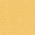 "My Colors Heavyweight 100 lb. Cardstock Wild Honey 12 x 12: Yellow, Sheet, 25 Sheets, 12"" x 12"", Smooth, 100 lb, (model T014401), price per 25 Sheets"