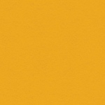 "My Colors Heavyweight 100 lb. Cardstock Lemon Sorbet 12 x 12: Yellow, Sheet, 25 Sheets, 12"" x 12"", Smooth, 100 lb, (model T014402), price per 25 Sheets"