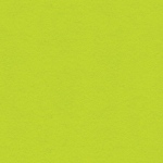 "My Colors Heavyweight 100 lb. Cardstock Lemon Lime 12 x 12; Color: Green; Format: Sheet; Quantity: 25 Sheets; Size: 12"" x 12""; Texture: Smooth; Weight: 100 lb; (model T015501), price per 25 Sheets"