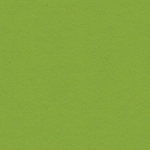 "My Colors Heavyweight 100 lb. Cardstock Crisp Green 12 x 12: Green, Sheet, 25 Sheets, 12"" x 12"", Smooth, 100 lb, (model T015502), price per 25 Sheets"