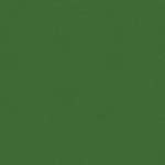 "My Colors Heavyweight 100 lb. Cardstock Herb Garden 12 x 12; Color: Green; Format: Sheet; Quantity: 25 Sheets; Size: 12"" x 12""; Texture: Smooth; Weight: 100 lb; (model T015503), price per 25 Sheets"
