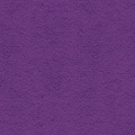 "My Colors Heavyweight 100 lb. Cardstock Purple Hearts 12 x 12: Purple, Sheet, 25 Sheets, 12"" x 12"", Smooth, 100 lb, (model T016601), price per 25 Sheets"