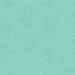 "My Colors Heavyweight 100 lb. Cardstock Pale Aqua 12 x 12: Blue, Sheet, 25 Sheets, 12"" x 12"", Smooth, 100 lb, (model T017701), price per 25 Sheets"