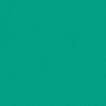 "My Colors Heavyweight 100 lb. Cardstock Tropical Sea 12 x 12; Color: Green; Format: Sheet; Quantity: 25 Sheets; Size: 12"" x 12""; Texture: Smooth; Weight: 100 lb; (model T017702), price per 25 Sheets"