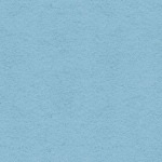 "My Colors Heavyweight 100 lb. Cardstock Moonstone Blue 12 x 12; Color: Blue; Format: Sheet; Quantity: 25 Sheets; Size: 12"" x 12""; Texture: Smooth; Weight: 100 lb; (model T017705), price per 25 Sheets"
