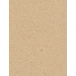 "My Colors Classic 80 lb. Cardstock Kraft 12 x 12: Brown, Sheet, 25 Sheets, 12"" x 12"", Smooth, (model T049905), price per 25 Sheets"