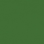 "My Colors Canvas 80 lb. Textured Cardstock Pine Forest 12 x 12; Color: Green; Format: Sheet; Quantity: 25 Sheets; Size: 12"" x 12""; Texture: Canvas; Weight: 80 lb; (model T055523), price per 25 Sheets"