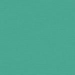 "My Colors Canvas 80 lb. Textured Cardstock Seafoam 12 x 12; Color: Green; Format: Sheet; Quantity: 25 Sheets; Size: 12"" x 12""; Texture: Canvas; Weight: 80 lb; (model T055525), price per 25 Sheets"