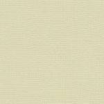 "My Colors Canvas 80 lb. Textured Cardstock Muslin 12 x 12; Color: Brown; Format: Sheet; Quantity: 25 Sheets; Size: 12"" x 12""; Texture: Canvas; Weight: 80 lb; (model T058808), price per 25 Sheets"