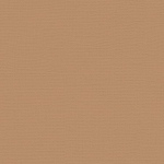 "My Colors Canvas 80 lb. Textured Cardstock Sandy Beach 12 x 12; Color: Brown; Format: Sheet; Quantity: 25 Sheets; Size: 12"" x 12""; Texture: Canvas; Weight: 80 lb; (model T058811), price per 25 Sheets"