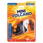 Thames & Kosmos Mini Volcano: Science, (model TK551004), price per set