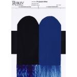 Prussian Blue 130ml