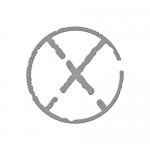 Spellbinders - Seth Apter - Fragment X Dies