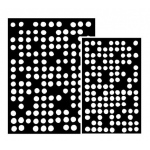 Ranger - Dyan Reaveley - Dylusions - Stencils - Fresh Dots Small