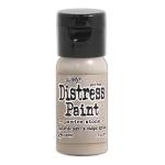 Ranger - Tim Holtz - Distress Paint Flip Cap - Pumice Stone 1 oz