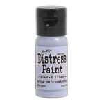 Ranger - Tim Holtz - Distress Paint Flip Cap - Shaded Lilac 1 oz