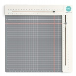 We R Memory Keepers - Laser Square & Mat Tool