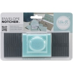 We R Memory Keepers - Envelope Notcher Punch