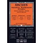 Arches® ARCHES WC 140LB R 22X30 (10), (model 1795026), price per each