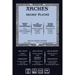 Arches® ARCHES PLATINE 310G 22X30 (25), (model 1795156), price per each