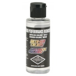Createx Colors™ High Performance Reducer 2oz: Bottle, 2 oz, Airbrush, (model 4012-02), price per each