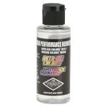 Createx Colors™ High Performance Reducer 2oz: Bottle, 2 oz, Airbrush, (model 4012-02), price per each