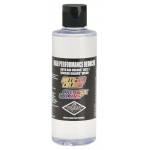 Createx Colors™ High Performance Reducer 4oz: Bottle, 4 oz, Airbrush, (model 4012-04), price per each