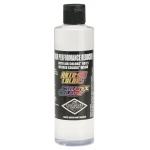 Createx Colors™ High Performance Reducer 8oz: Bottle, 8 oz, Airbrush, (model 4012-08), price per each