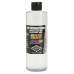 Createx Colors™ High Performance Reducer 16oz: Bottle, 16 oz, Airbrush, (model 4012-16), price per each