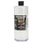 Createx Colors™ High Performance Reducer 32oz: Bottle, 32 oz, Airbrush, (model 4012-32), price per each