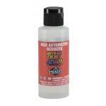 Createx Colors™ Automotive Reducer 2oz: Bottle, 2 oz, Airbrush, (model 4020-02), price per each