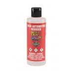 Createx Colors™ Automotive Reducer 4oz: Bottle, 4 oz, Airbrush, (model 4020-04), price per each