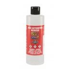 Createx Colors™ Automotive Reducer 8oz: Bottle, 8 oz, Airbrush, (model 4020-08), price per each