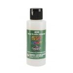 Createx Colors™ Intercoat Clear 2oz: Bottle, 2 oz, Airbrush, (model 4030-02), price per each