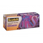 Scotch® POSITIONABLE MTG ADHESIVE, (model 568-1150), price per each