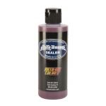 Auto-Air Colors™ Auto-Borne Sealer Burgundy 4 oz.: Red/Pink, Bottle, 4 oz, Airbrush, (model 6012-04), price per each